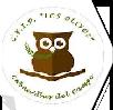 CEIP Los Olivos, Cabanillas del Campo (Guadalajara)